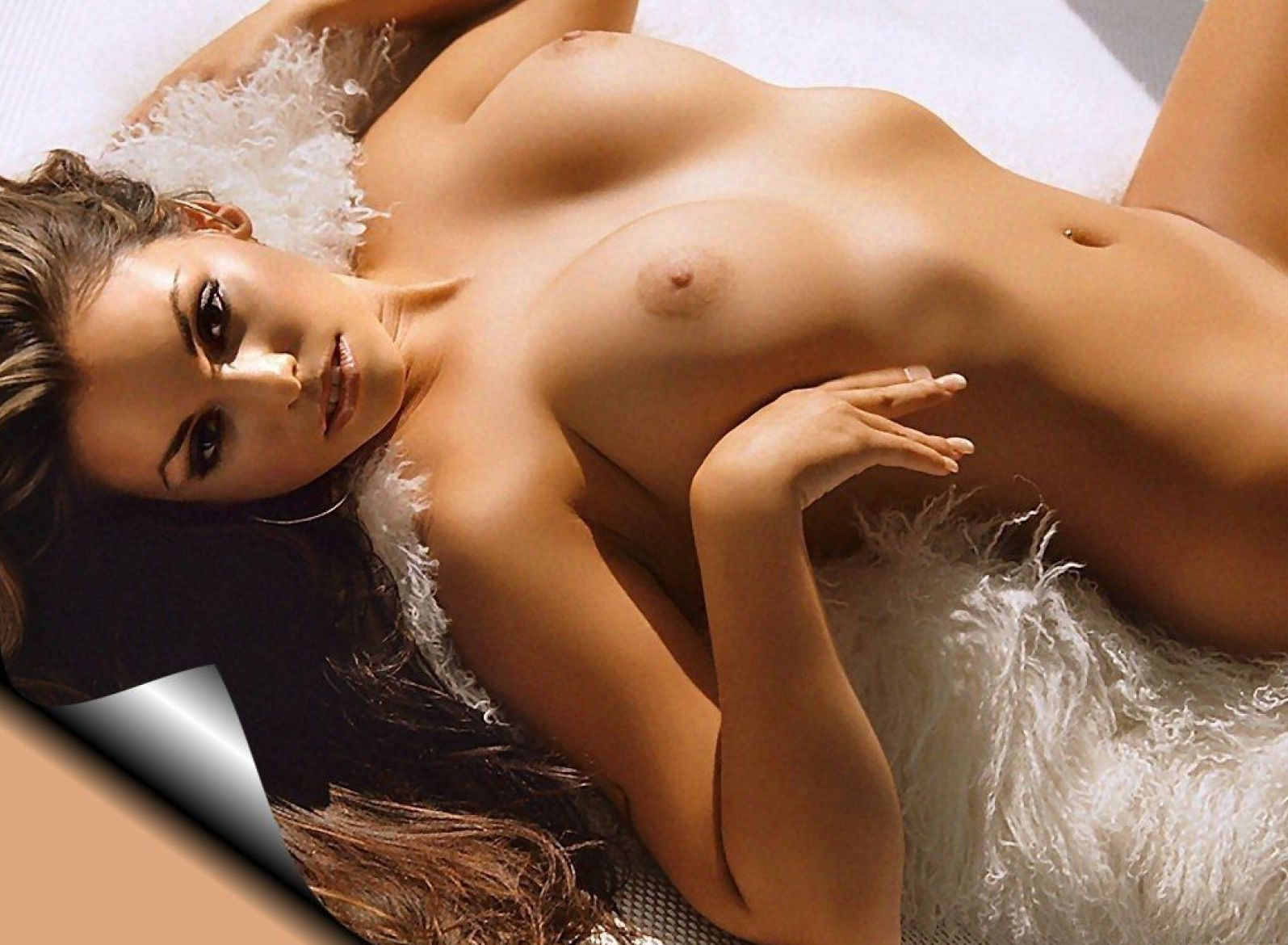 Эротические фото девушек в хорошем качестве 7 фотография